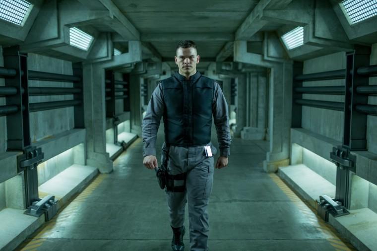 X-Men-Apocalypse-Josh-Helman-Bryan-Singer-super-héros-comics (7)