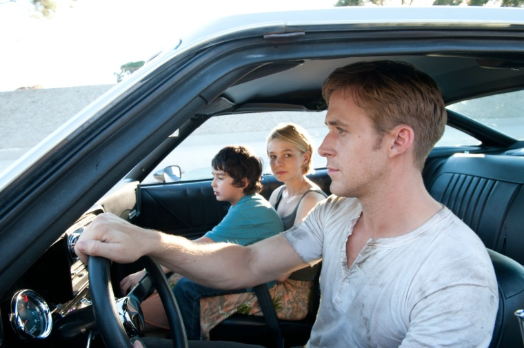 drive-carey-mulligan-ryan-gosling