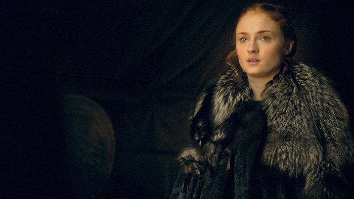 Game-Of-Thrones-série-HBO-Sansa-Stark-Sophie-Turner-Jon-Snow-Kit-Harrington (8)