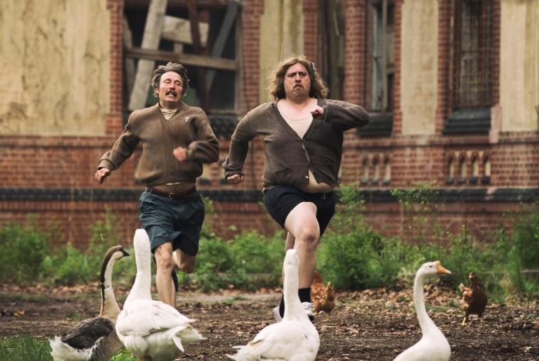 Men-and-Chicken-Anders-Thomas-Jensen-Mads-Mikkelsen-Nicolas Bro-comédie-noire-danoise-Copyright-Rolf-Konow-DCM