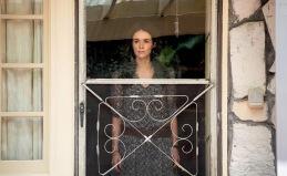 Amantha Holden (Abigail Spencer) dans la saison 4 de Rectify © Sundance TV