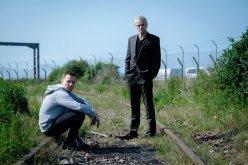 Retour à Edimbourg pour Mark (Ewan McGregor) retrouvant ainsi Simon (Jonny Lee Miller) © Sony Pictures Releasing France
