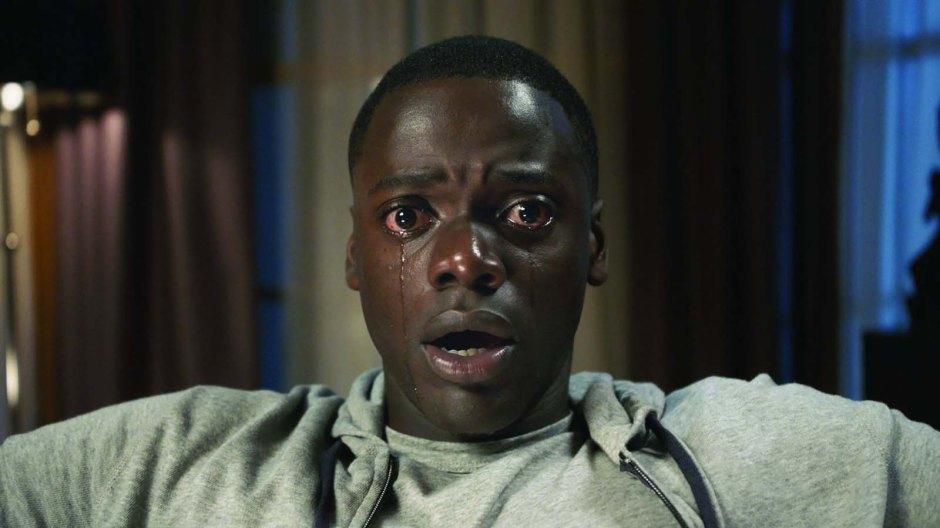 """Avec """"Get Out"""", Jordan Peel brocarde l'Amérique du racisme ordinaire dans un film d'horreur à la portée métaphorique et satirique cinglante. © Universal Pictures International France"""