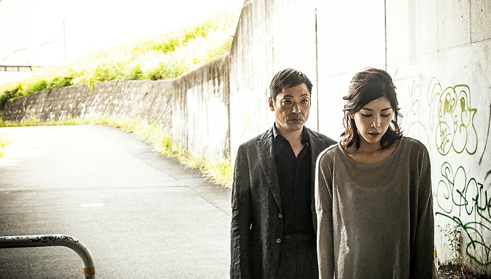 critique-cinc3a9ma -creepy-kiyoshi-kurosawa-teruyuki-kagawa-copyright-eurozoom.jpg
