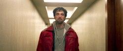 """""""Good Time"""" de Josh et Benny Safdie est le film du mois de septembre. © Ad Vitam"""