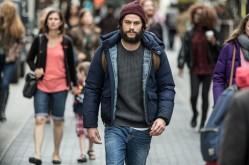 Mitch Rapp (Dylan O'Brien) ist Undercover im Einsatz in AMERICAN ASSASSIN.