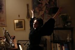 revue-cinéma-septembre-barbara-mathieu-Amalric-Jeanne-balibar-Copyright Waiting For Cinéma 2017-Roger Arpajou