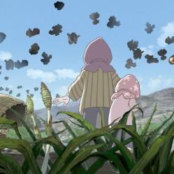 revue-cinéma-septembre-Dans-un-recoin-de-ce-monde-sunao-katabuchi-Copyright Selecta Visión