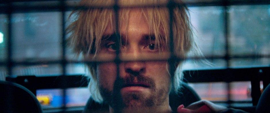 """""""Good Time"""", réalisé par Josh & Benny Safdie, est le film du mois. © Ad Vitam"""