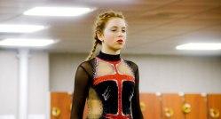 revue-cinéma-septembre-Kiss-and-Cry-Chloé-Mahieu-Lila-Pinell-Sarah-Bramms-Copyright UFO Distribution