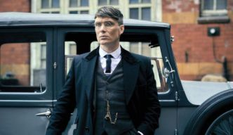 cillian-murphy-thomas-shelby